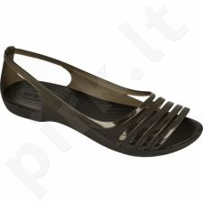 Basutės Crocs Isabella Huarache W 202463 juodas