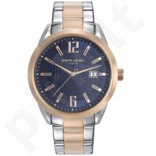 Vyriškas laikrodis Pierre Cardin PC108071F06U