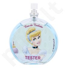 Disney Princess Cinderella, EDT moterims, 100ml, (testeris)