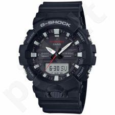Vyriškas Casio G-SHOCK laikrodis GA-800-1AER