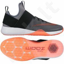 Sportiniai bateliai  sportiniai Nike Air Zoom Strong W 843975-006