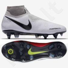 Futbolo bateliai  Nike Phantom VSN Elite DF SG Pro AC M AO3264-060