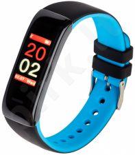 Smartband, Išmanusis laikrodis Garett Fit 11 Blue