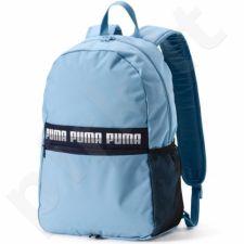 Kuprinė Puma Phase II  075592 06