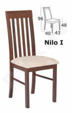 Kėdė NILO I