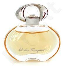 Salvatore Ferragamo Incanto, kvapusis vanduo (EDP) moterims, 100 ml