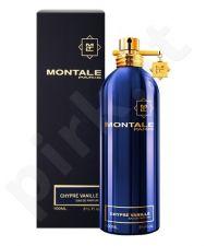 Montale Paris Chypre Vanille, kvapusis vanduo (EDP) moterims ir vyrams, 100 ml