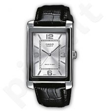 Vyriškas laikrodis Casio MTP-1234L-7AEF