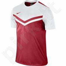 Marškinėliai futbolui Nike Victory II Jersey 588408-658
