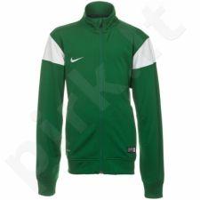 Bliuzonas futbolininkui  Nike Akademy 14 Sideline Knit Jacket Junior 588400-302