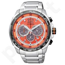 Vyriškas laikrodis Citizen CA4234-51X