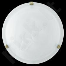Sieninis / lubinis šviestuvas EGLO 7901 | SALOME