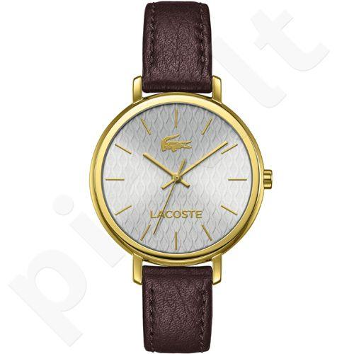 Lacoste Nice 2000888 moteriškas laikrodis