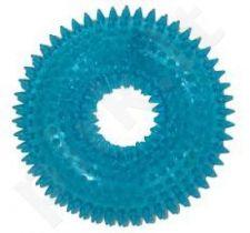 Žaislas lateksinis žiedas 13cm