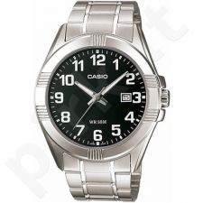 Vyriškas laikrodis Casio MTP-1308PD-1BVEF