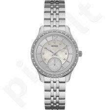 Guess Whitney W0931L1 moteriškas laikrodis