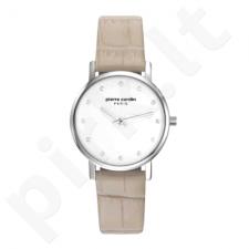 Moteriškas laikrodis Pierre Cardin PC108152F01U