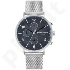 Vyriškas laikrodis Pierre Cardin PC902641F03