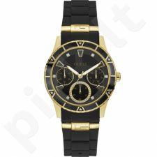 Moteriškas laikrodis GUESS W1157L1