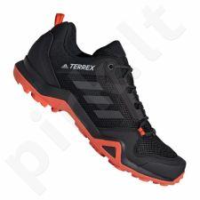 Sportiniai bateliai Adidas  Terrex AX3 M G26564