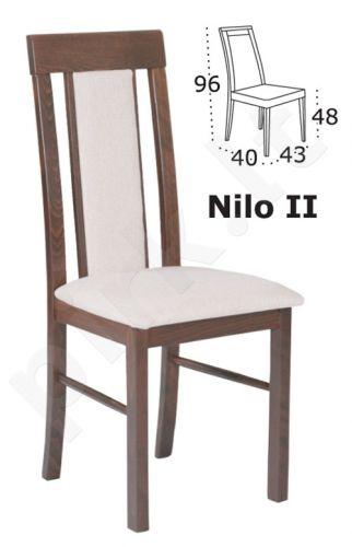 Kėdė NILO II