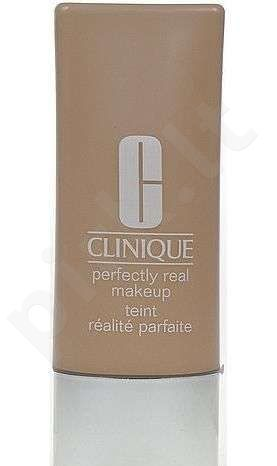 Clinique Perfectly Real Makeup 08, 30ml