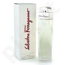 Salvatore Ferragamo Pour Femme, kvapusis vanduo (EDP) moterims, 100 ml
