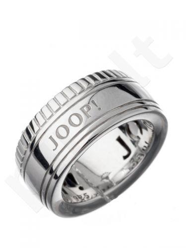 JOOP! žiedas JPRG90362A590 / JJ0792