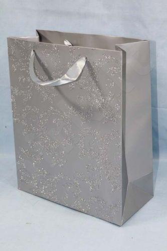 Dovanų maišelis 88076