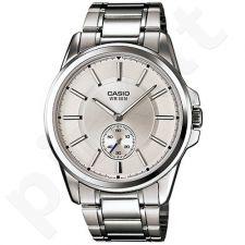 Vyriškas laikrodis Casio MTP-E101D-7AVEF
