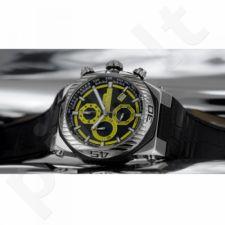 Vyriškas laikrodis BISSET Slot BSCD24TIBY05AX