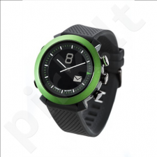 COGITO Classic Smartwatch (Green