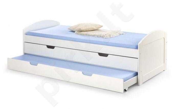 Vaikiška lova LAGUNA