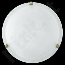 Sieninis / lubinis šviestuvas EGLO 7902   SALOME