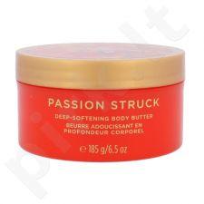 Victoria´s Secret Passion Struck, kūno sviestas moterims, 185g