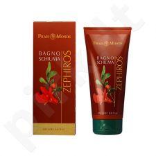 Frais Monde Zephiros vonios putos, kosmetika moterims, 200ml