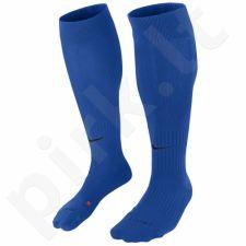 Getros  Nike Classic II Sock 394386-464
