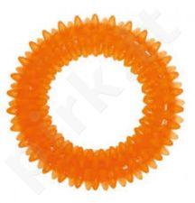 Žaislas lateksinis žiedas 12cm