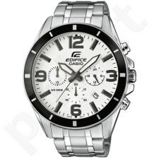 Vyriškas laikrodis Casio Edifice EFR-553D-7BVUEF
