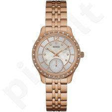 Guess Whitney W0931L3 moteriškas laikrodis