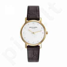 Moteriškas laikrodis Pierre Cardin PC108152F02U