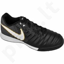 Futbolo bateliai  Nike TiempoX Ligera IV TF Jr 897729-002