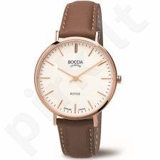 Vyriškas laikrodis BOCCIA TITANIUM 3590-05