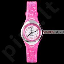 Vaikiškas Perfect laikrodis PF915R