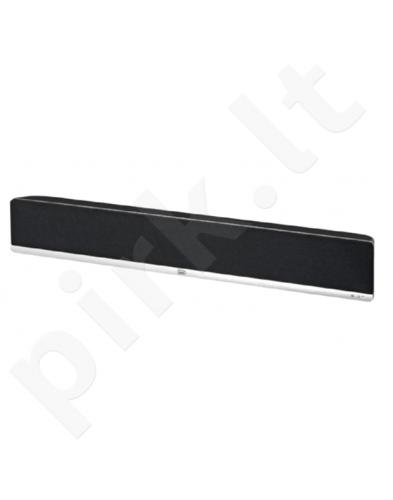 Trevi SB 8300 TV SOUND BAR 40W juoda