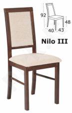 Kėdė NILO III
