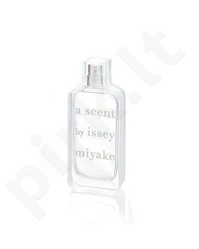 Issey Miyake A Scent, tualetinis vanduo (EDT) moterims, 50 ml
