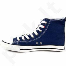 Big star s174108  laisvalaikio batai