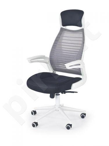 Biuro kėdė FRANKLIN