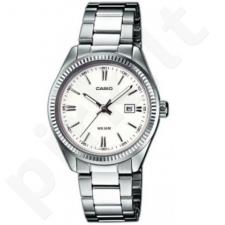 Moteriškas laikrodis Casio LTP-1302PD-7A1VEF